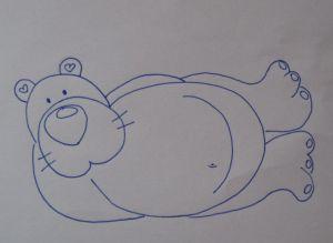 lazy_bear_web