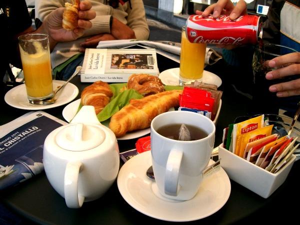 breakfast-in-bergamo
