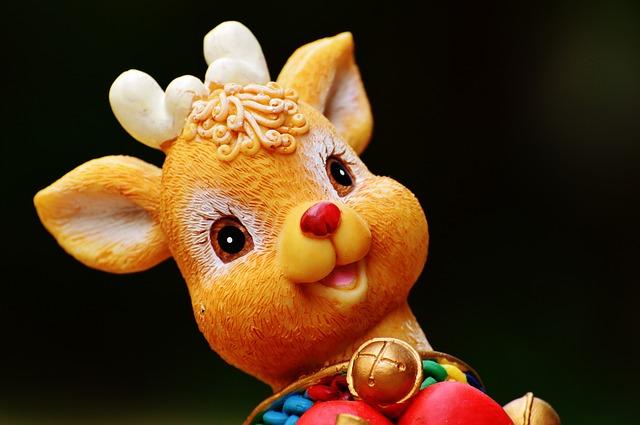 christmas-993287_640