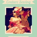 couture sewing tips