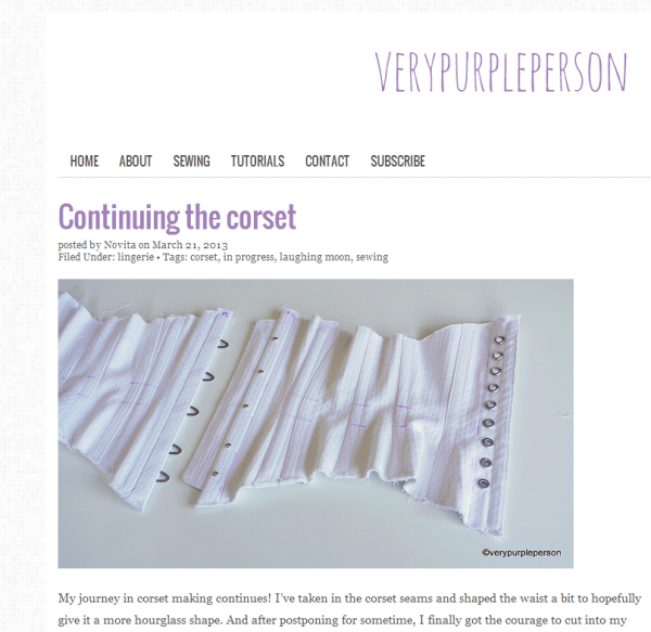 very-purple-person-600x583