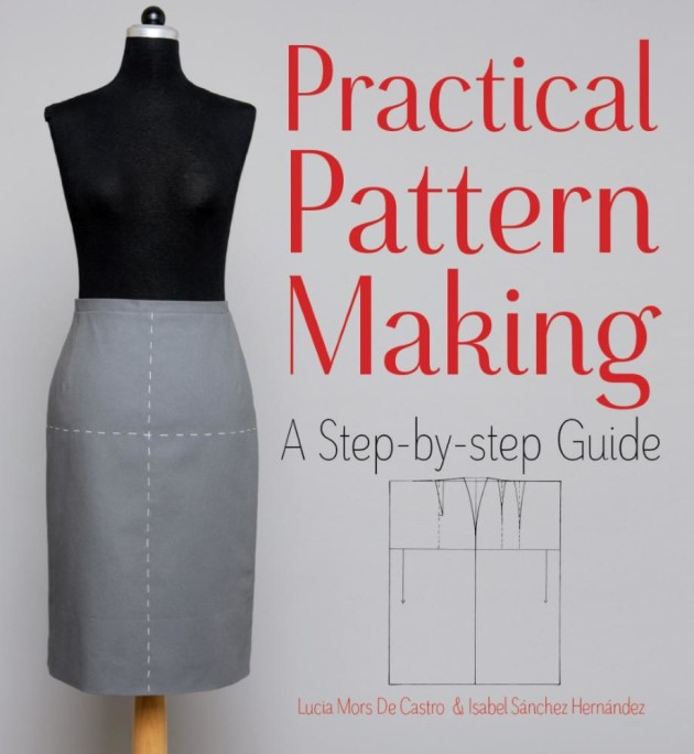 practical-pattern-making