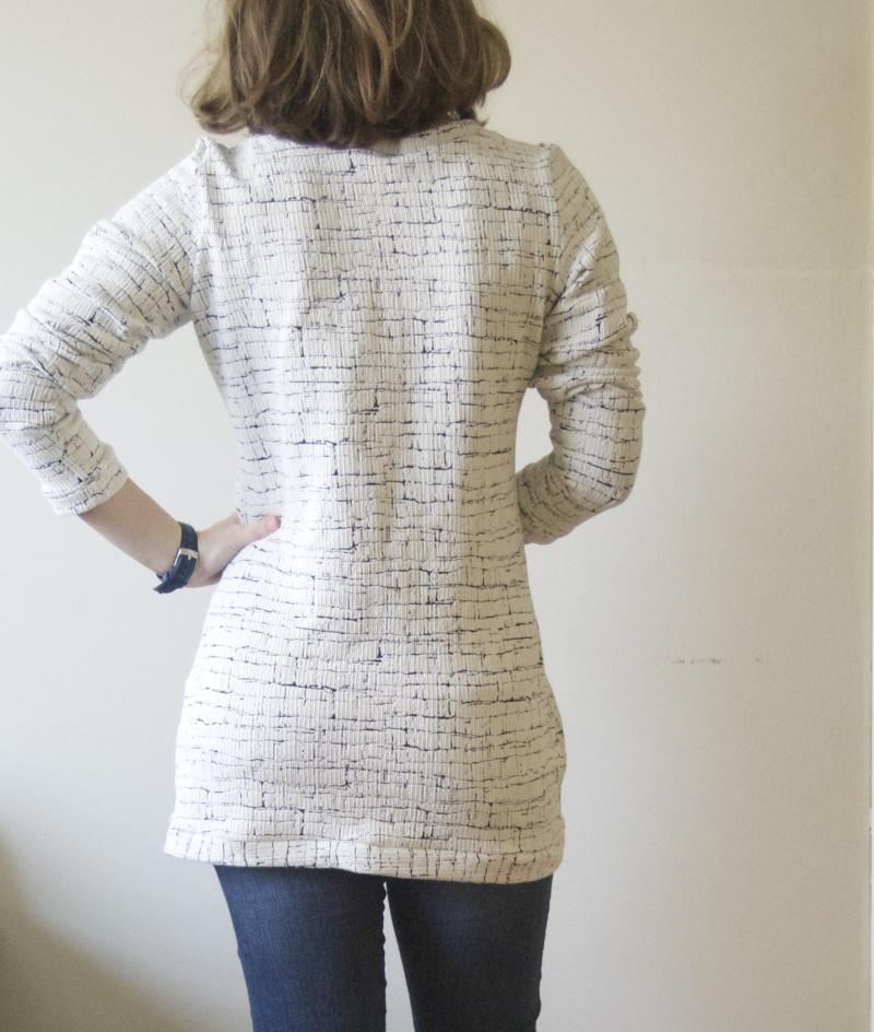 long_sleeve_mesa_tunic_back
