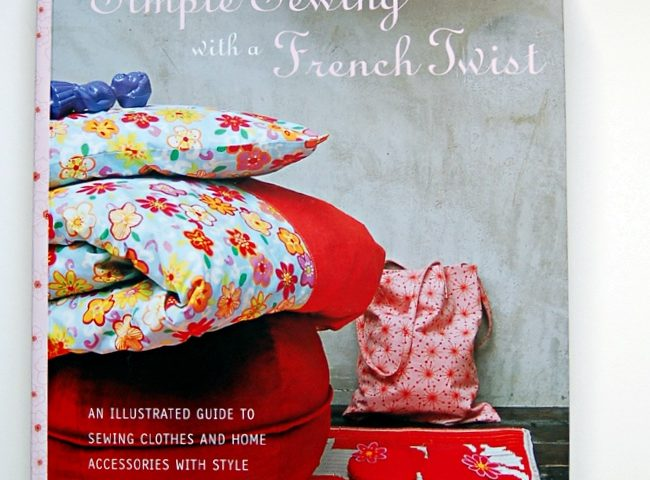 simple-sewing-with-a-frech-twist
